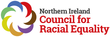 NICRE - Northern Ireland Council for Racial Equality